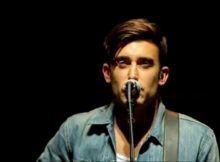 Phil wickham - This is amazing grace (mp3 Download)