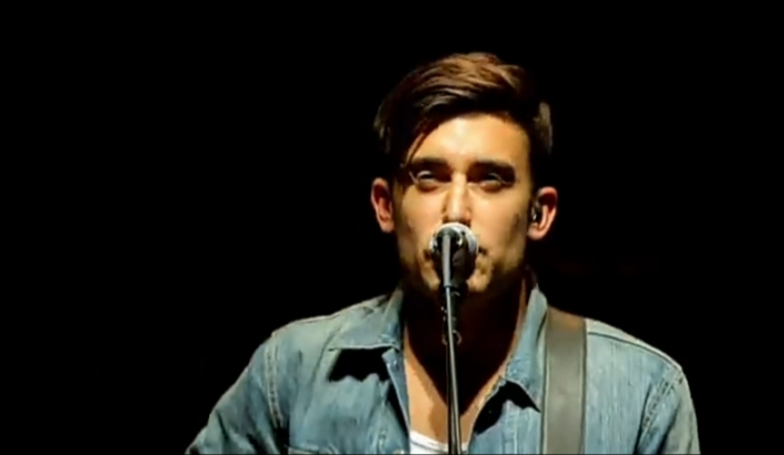 20200609 184118 - Phil wickham - This is amazing grace (mp3 Download)