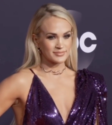 20200701 151510 - Carrie Underwood - Love wins mp3 download
