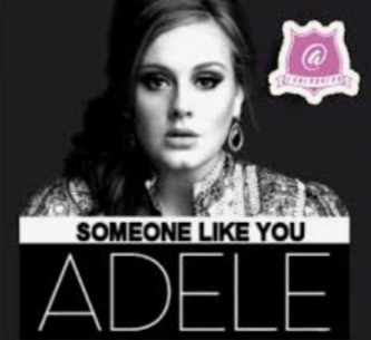 Adele Someone Like You Mp3 Download Ghettoparrot