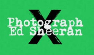ed sheeran photograph mp3 download ghettoparrot ed sheeran photograph mp3 download