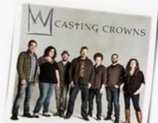20200818 015030 - Casting Crowns - Even when you're running mp3 download