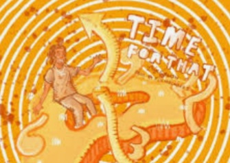 20200829 005549 - 24kGoldn - Time for that mp3 download + lyrics