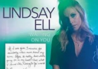 20200905 114438 - Lindsay Ell - Waiting on you mp3 download