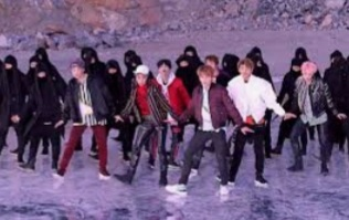 bts not today mp3 download ghettoparrot bts not today mp3 download ghettoparrot