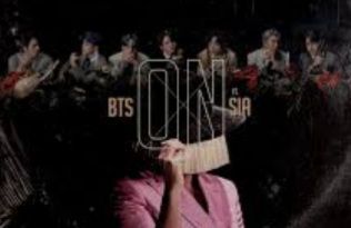 20200907 085616 - BTS - On ft Sia mp3 download