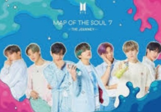 20200907 115252 - BTS - Map of the soul mp3 download