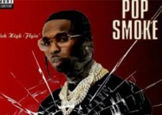 20200917 002408 - Pop Smoke - Imperfections mp3 download