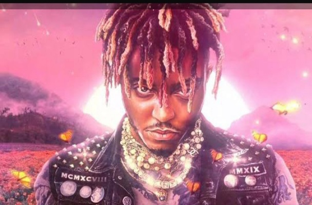 20200918 015436 - Juice WRLD - Up Up and Away mp3 download