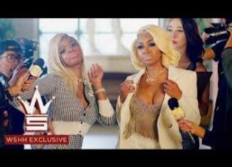 20201018 234346 - City Girls - I'll Take Your Man mp3 download