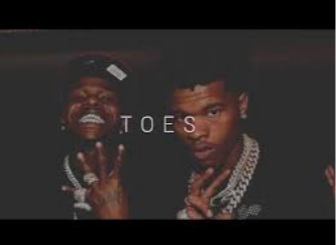 20201021 002842 - DaBaby ft Lil Baby ft Moneybagg Yo - Toes mp3 download