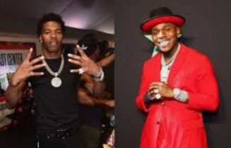 20201021 214507 - Quality control Lil Baby & DaBaby - Baby mp3 download