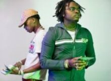 Lil Baby ft Gunna - Money Forever mp3 download
