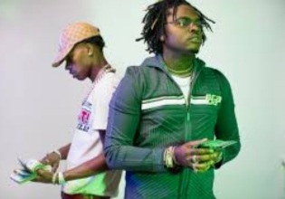 20201023 053741 - Lil Baby ft Gunna - Money  Forever mp3 download