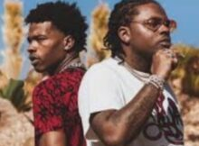 Lil Baby ft Gunna - Close Friends mp3 download