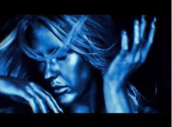 20201027 193156 - Ellie Goulding - New Heights mp3 download