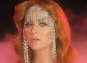 20201104 221806 - Katy Perry - Champagne Problems mp3 download