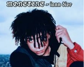 20201107 002046 - Iann Dior - Monsters mp3 download