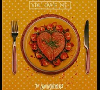20210121 012931 - The Chainsmokers - You Owe Me mp3 download