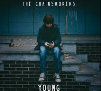 20210121 015159 - The Chainsmokers - Young mp3 download