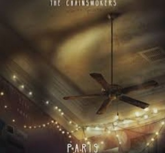 20210121 021003 - The Chainsmokers - Paris mp3 download