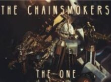 The Chainsmokers - The One mp3 download