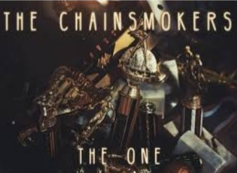 20210121 031454 - The Chainsmokers - The One mp3 download