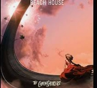 20210122 004433 - The Chainsmokers - Beach House mp3 download