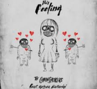 20210122 005440 - The Chainsmokers - This Feeling ft Kelsea Ballerini mp3 download