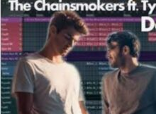 The Chainsmokers - Do You Mean ft Ty Dolla $ign ft Büllow mp3 download