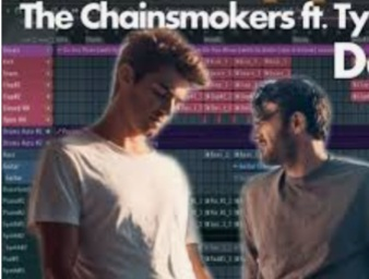 20210122 011926 - The Chainsmokers - Do You Mean ft Ty Dolla $ign ft Büllow mp3 download
