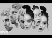 The Chainsmokers - See The Way ft Sabrina Claudio mp3 download