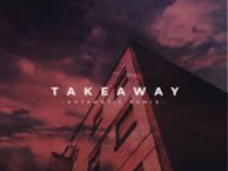 20210122 023635 - The Chainsmokers - Takeaway ft Illenium ft Lennon Stella mp3 download