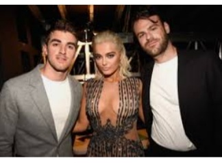 20210123 003840 - The Chainsmokers ft Bebe Rexha - Call You Mine mp3 download