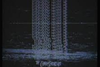 20210123 022656 - The Chainsmokers - Everybody Hates Me mp3 download