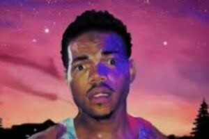 Chance The Rapper - Everything's Good mp3 download