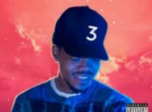 Chance The Rapper - How Great mp3 download