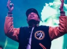 Chance The Rapper - Blessings mp3 download