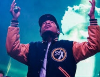 20210416 011250 - Chance The Rapper - Blessings mp3 download