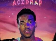 Chance The Rapper - Cocoa Butter Kisses ft Vic Mensa and Twista mp3 download