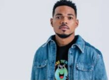 Chance The Rapper - Town On The Hill mp3 download
