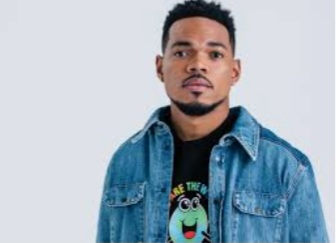 20210417 021124 - Chance The Rapper - Town On The Hill mp3 download