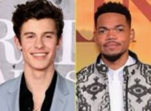 Chance The Rapper - Ballin Flossin ft Shawn Mendes mp3 download
