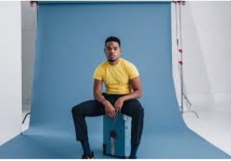 20210418 043606 - Chance The Rapper - Lets Go On The Run ft Knox Fortune mp3 download