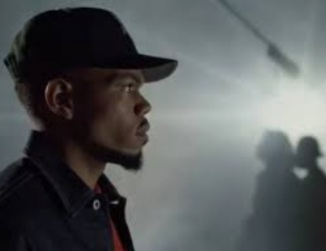 20210418 053039 - Chance The Rapper - We Go High mp3 download