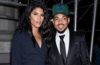 20210419 024129 - Chance The Rapper - Found A Good One (Single no more) ft SMV ft Pretty Vee mp3 download