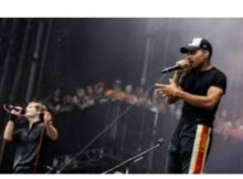 Chance The Rapper - Do You Remember ft DeathCab for cutie mp3 download